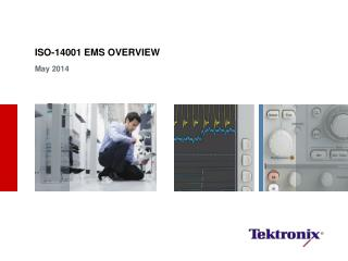 ISO-14001 EMS OVERVIEW