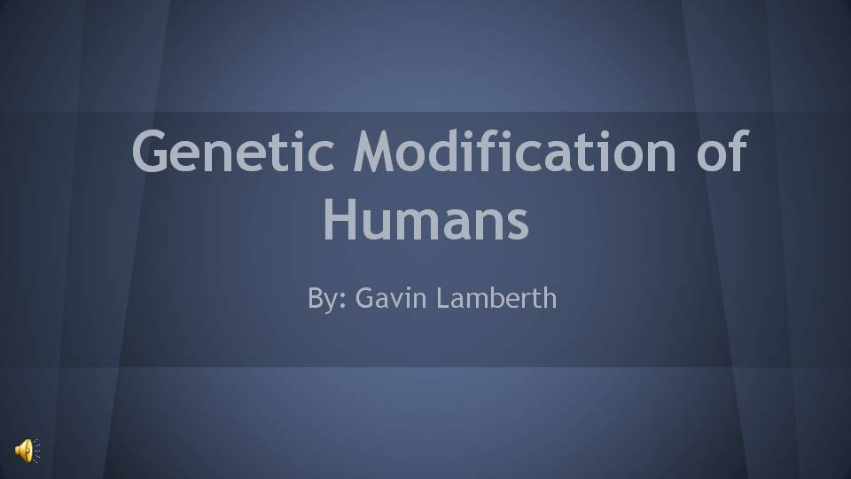 CHAPTER 31 Genetic Engineering and Biotechnology