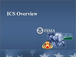 ICS Overview