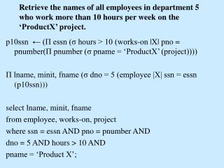 List the names of all employees who have a dependent with the same first name as themselves.