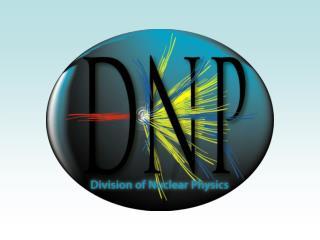 2007 DNP Business Meeting AGENDA