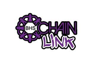 Brownsburg High School: Breaking down academics