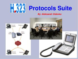 Protocols Suite