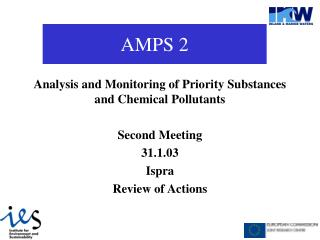 AMPS 2