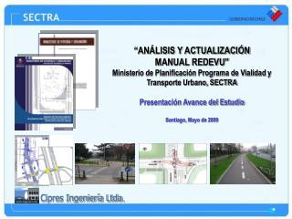 Cipres Ingeniería Ltda.