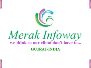 POP  Marketing Service Pvt. Ltd.