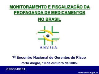Brasília, 24 de agosto de 2005