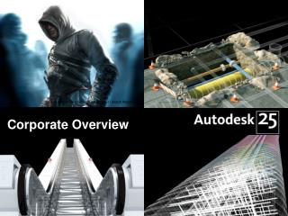 Assassin's Creed, image courtesy of Ubisoft Montreal