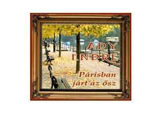 1906 Párizs