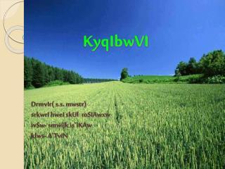 KyqIbwVI