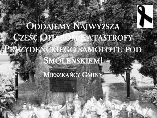 Lech  Kaczyński  1949-2010