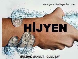 H?JYEN