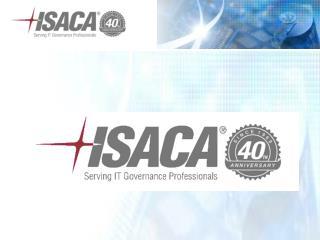 2009 ISACA