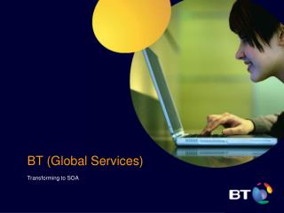 BT (Global Services)