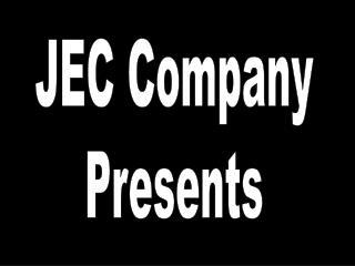 JEC Company Presents