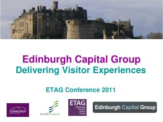 Edinburgh Capital Group