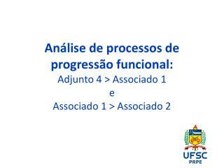 Obs: CCN tem dois processos, mas pastas não foram localizadas.