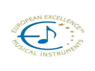 tradition + brand name + know-how + quality +  European Origin = EUROPEAN  EXCELLENCE
