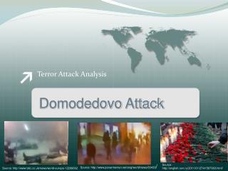 Terror Attack Analysis