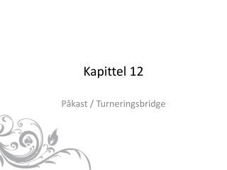 Kapittel 12