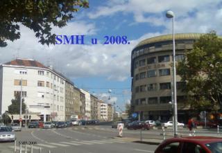 SMH-2008.