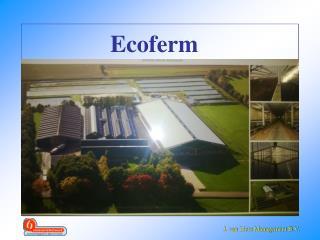 Ecoferm