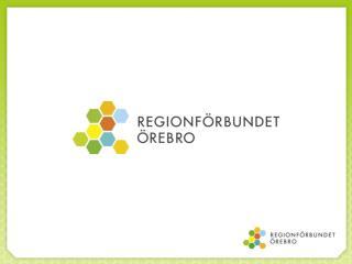 Synpunkter från länets kommuner