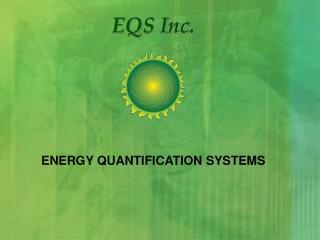 EQS Inc.