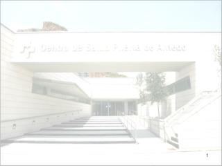 Plantilla presentacion I congreso AP de La Rioja