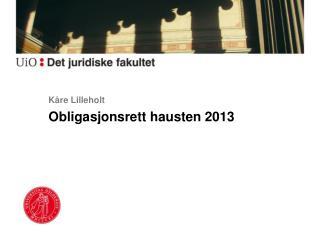 Kåre Lilleholt