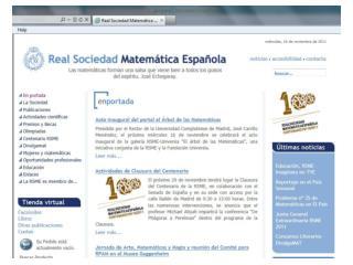 MAÑANA NO HAY CLASE DE 18 A 20