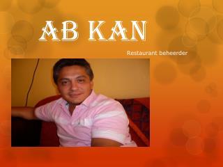 Ab Kan