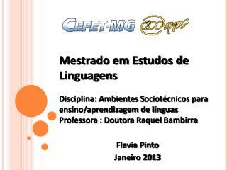 Comunidade Autônoma de aprendizado Júnia  Braga
