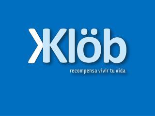 EL CONCEPTO KL�B