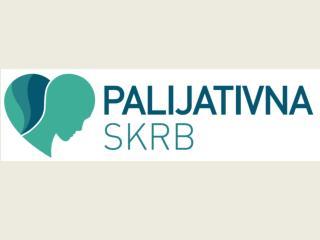 Uloga psihologa u palijativnoj medicini