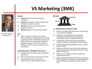 VS Marketing (3MK)