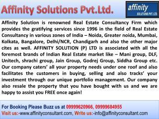 property in Rajarhat Kolkata @ 09999684955, 09999620966 @