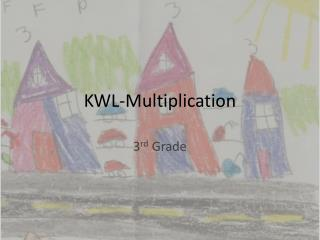 KWL-Multiplication