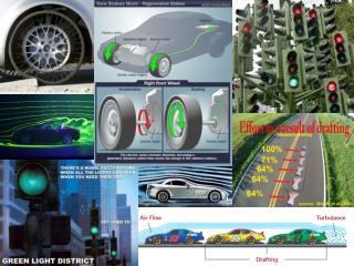 engadget/2010/05/26/ibm-seeks-patent-for-intelligent-traffic-lights/
