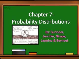 By: Gurinder, Jennifer, Nirupa, Jasmine & Bevneet