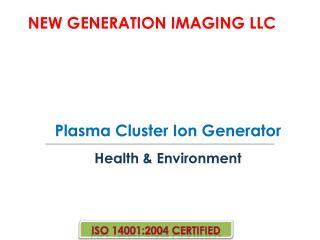 NEW GENERATION IMAGING LLC