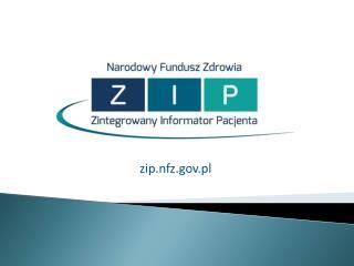 zip.nfz.pl