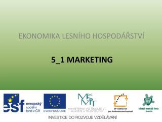 5_1  marketing