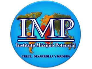 IMP – MODULO VII