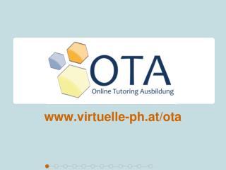 virtuelle-ph.at/ota