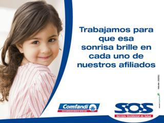 SERVICIO ATENCION A LA COMUNIDADA  SAC  CONSULTAS CIUDADANAS P.Q.R