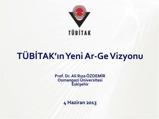 Orta Gelir Tuzağı ve Türkiye