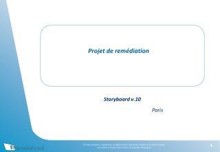 Storyboard v.10