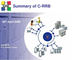 Summary of C-RRB