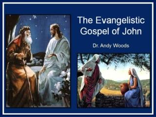 Fruitful Evangelism